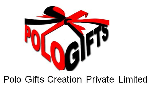 POLO GIFTS Creations Private Limited