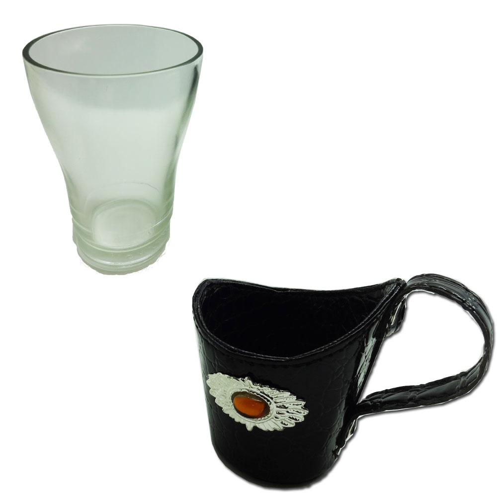 2pcs Coffee Mug