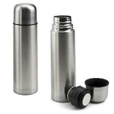 High Grade Vacuum Flask