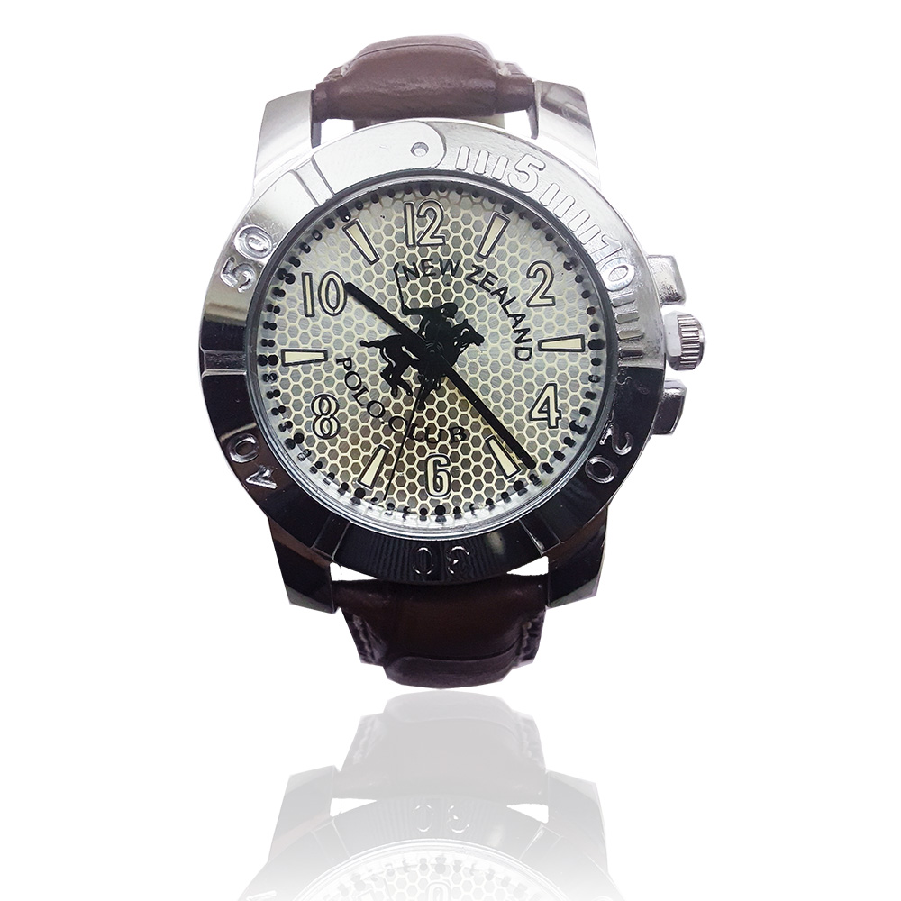 New Zealand Polo Club Ladies Watch