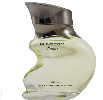 Rasasi Chastity EDP For Men (100 ml)