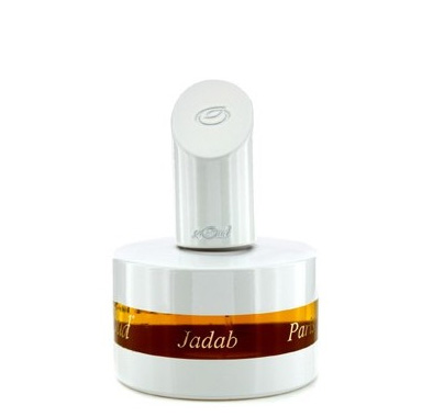 SoOud Jadab Eau Fine Spray for Men-60 ml