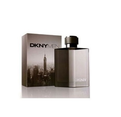 DKNY Men By Donna Karan EDT -100ml