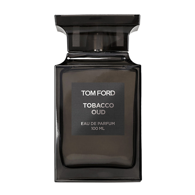Tom Ford NOIR FOR MEN Eau De Parfum Spray EDP - 100ml