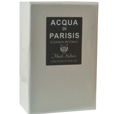 Acqua Di Parisis Essenza Intensa Musk Sultan Eau de Parfum For Men (100 ml)