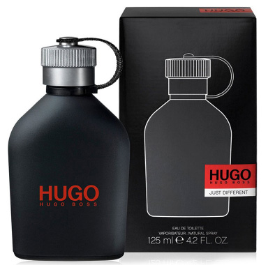 Hugo Boss Bottled Sport EDT (100 ml)