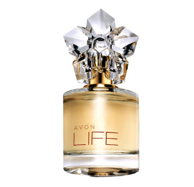 Avon Life by Kenzo Takada EDP for Her (50 ml)