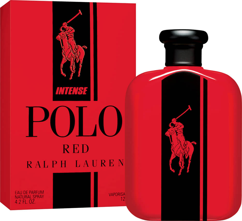 Ralph Lauren Polo Modern Reserve Cologne for Man EDT (118 ml)
