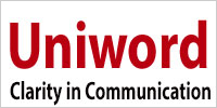 UNIWORD TELECOM LTD