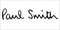 WIT-SIR PAUL SMITH SIGNATURE