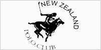 NEWZEALAND POLO CLUB