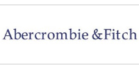 Abercrombie-&-Fitch