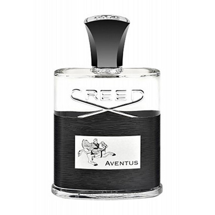 Creed AVENTUS Maison Fondee A Londres (120 ml) Vaporisateur - Spray