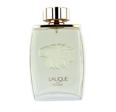 Lalique EDP Spray for Men-125 ml