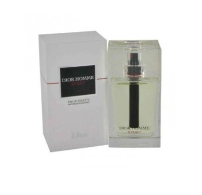 Christian Dior Fahrenheit For Men 200 ml