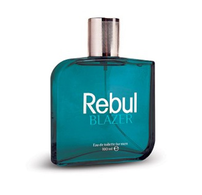 Rebul Classic Mens Fragrance Gift Set (250ml)