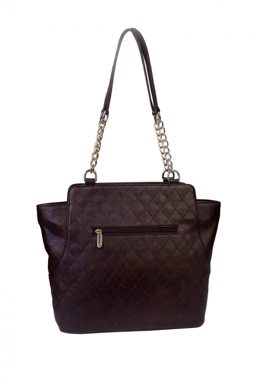 ESBEDA LADIES BAGS