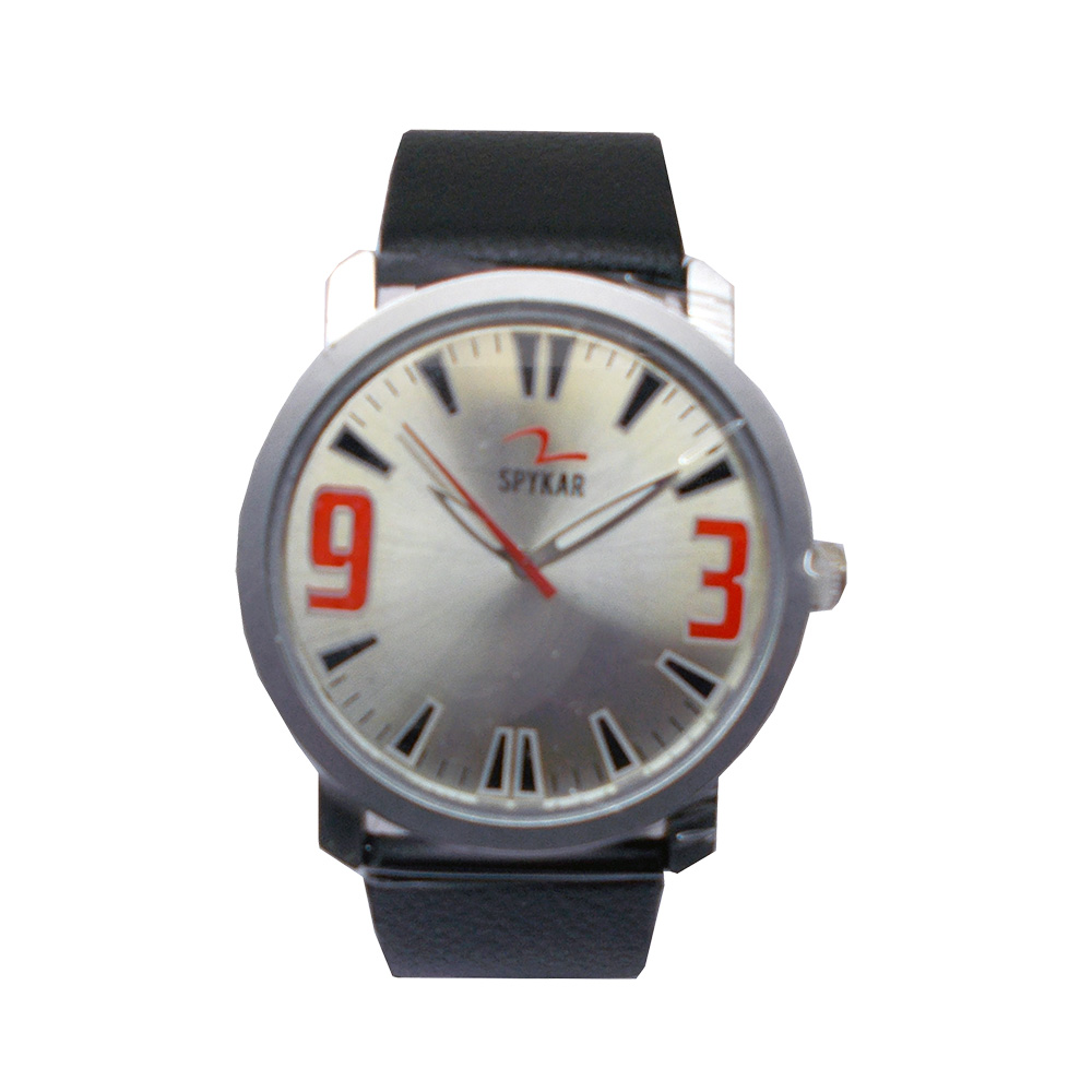 SPYKAR WRIST WATCH
