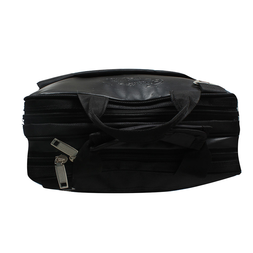 CROCODILE LAPTOP BAG 3 IN 1
